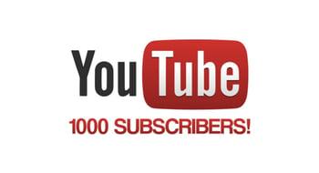 YouTubeHeaderLogo