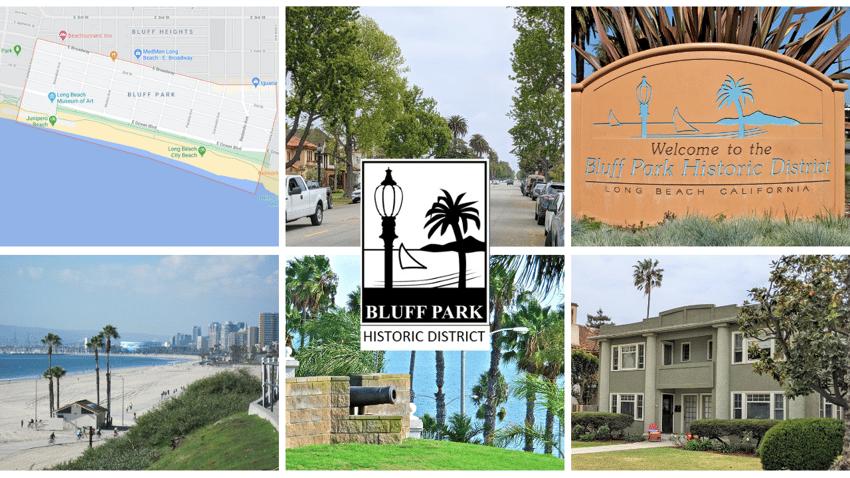 1st Bluff Park-1