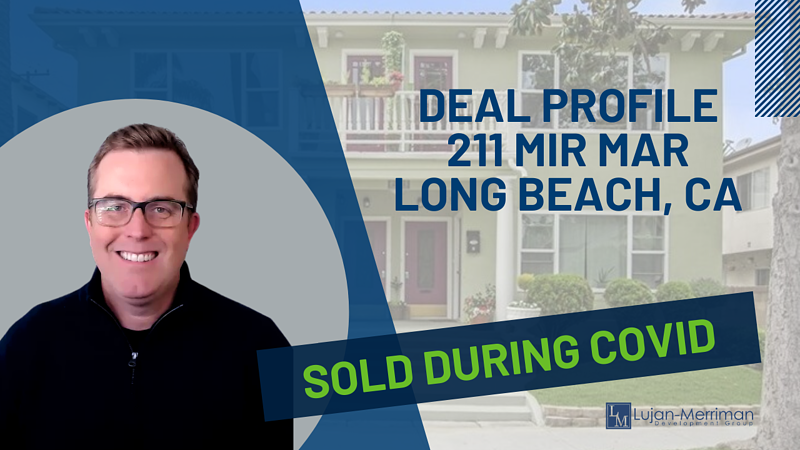 211 Mira Mar Deal Profile B