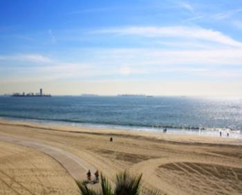 Alamitos Beach 350x281