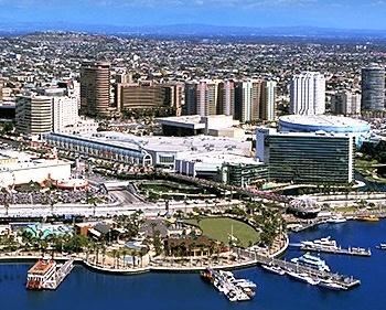 DT Long Beach-350x281