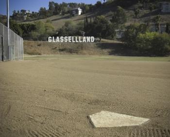 glassell-park-sign-glassellland-1
