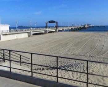 Belmont Pier2-350x281.png