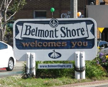 Belmont Shore 350x281