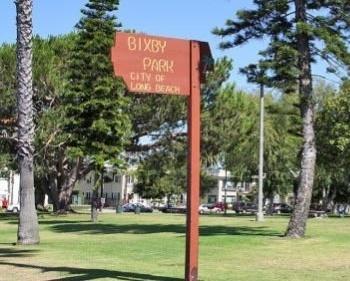 Bixby Park 2-584213-edited-202628-edited