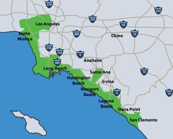 LMDG Target Market Map 350x280